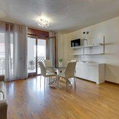 Отель Quartiere Padova 2000 Италия, Падуя - отзывы, цены и фото номеров - забронировать отель Quartiere Padova 2000 онлайн в номере