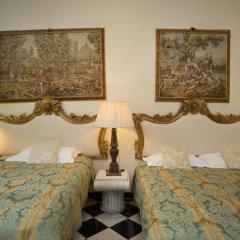 Отель San Giorgio Rooms Стандартный номер фото 10