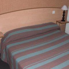 Отель Star Hôtel 2* Стандартный номер с различными типами кроватей фото 9