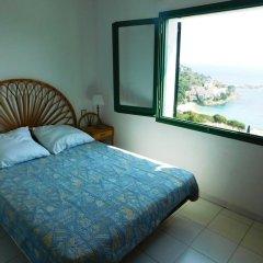 Отель Villa Mallorca комната для гостей фото 2