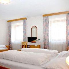 Отель Gasthof Zum Weissen Rossl Сарентино комната для гостей фото 2