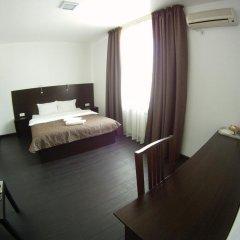 Гостиница Форсаж комната для гостей