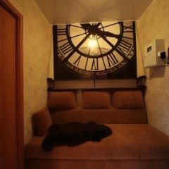 Апартаменты Studio Shkapino 11 спа