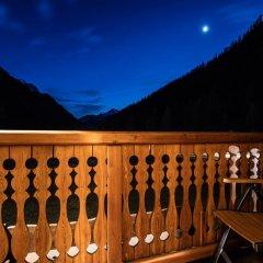 Hotel Lo Scoiattolo 4* Улучшенный номер с различными типами кроватей