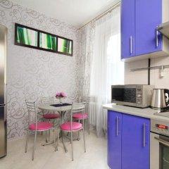 Гостиница Vip-Kvartira 4 в номере