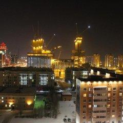 Гостиница Keruyen Hostel Казахстан, Нур-Султан - отзывы, цены и фото номеров - забронировать гостиницу Keruyen Hostel онлайн фото 4