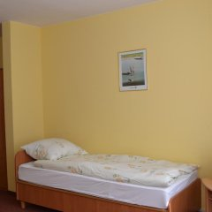 Отель Gościniec комната для гостей фото 4
