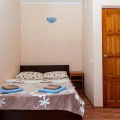 Гостевой Дом Маленькая Греция Стандартный номер с разными типами кроватей фото 7