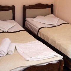 Отель B&B Old Tbilisi 3* Номер категории Эконом с 2 отдельными кроватями фото 4