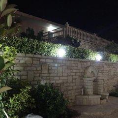 Отель Villa Ideal Албания, Ксамил - отзывы, цены и фото номеров - забронировать отель Villa Ideal онлайн