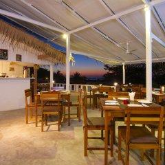Отель Neptune Hostel Таиланд, Мэй-Хаад-Бэй - отзывы, цены и фото номеров - забронировать отель Neptune Hostel онлайн питание фото 3