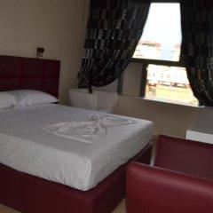 Отель Relax Албания, Тирана - отзывы, цены и фото номеров - забронировать отель Relax онлайн комната для гостей фото 4