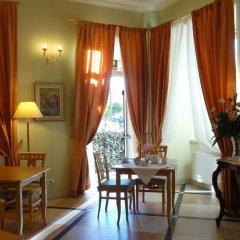 Отель Belvedere Италия, Вербания - отзывы, цены и фото номеров - забронировать отель Belvedere онлайн в номере фото 2