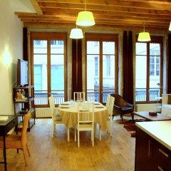 Отель La Lanterne de Lyon Франция, Лион - отзывы, цены и фото номеров - забронировать отель La Lanterne de Lyon онлайн питание
