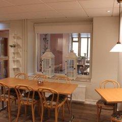 Отель Lorensberg Швеция, Гётеборг - отзывы, цены и фото номеров - забронировать отель Lorensberg онлайн в номере