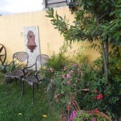 Отель Casa de Mos фото 9