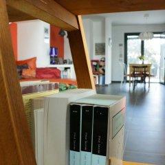 Отель Loft Mimosa Calimera удобства в номере