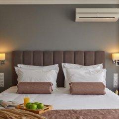 Гостиница Easy Room 3* Номер Делюкс с различными типами кроватей фото 6