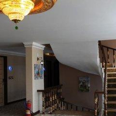 Van Sahmaran Hotel Турция, Эдремит - отзывы, цены и фото номеров - забронировать отель Van Sahmaran Hotel онлайн интерьер отеля