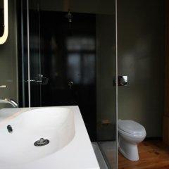 Апартаменты Oporto City Flats - Carlos Alberto Apartments ванная