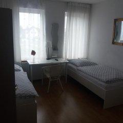 Отель Villa Osowianka комната для гостей