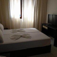 Hotel Sunrise Cameria комната для гостей фото 3
