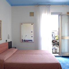 Отель Corso 3* Стандартный номер фото 2