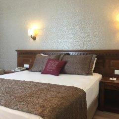 Hotel Greenland – All Inclusive 4* Стандартный номер с различными типами кроватей фото 2
