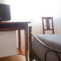 Отель Antico Acquedotto 3* Стандартный номер с двуспальной кроватью фото 3