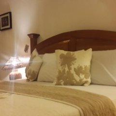 Апартаменты Accra Royal Castle Apartments & Suites Люкс фото 34