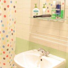 Гостиница Хостел Гоголь-Моголь в Санкт-Петербурге отзывы, цены и фото номеров - забронировать гостиницу Хостел Гоголь-Моголь онлайн Санкт-Петербург ванная