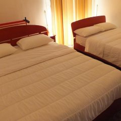 Апартаменты Dimple Hills Luxury Apartment -Seagull Complex Апартаменты с различными типами кроватей фото 48