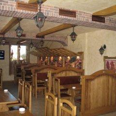 Гостиница Черное море гостиничный бар