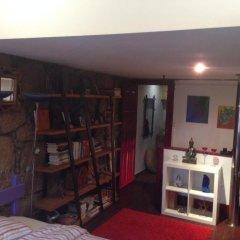 Отель ISICA Guesthouse комната для гостей фото 4