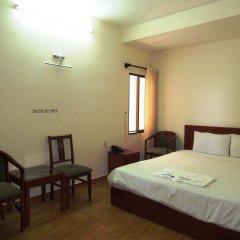 La Vie Hotel Стандартный номер с двуспальной кроватью фото 6