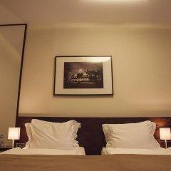Гостиница Кадашевская 4* Номер Бизнес с 2 отдельными кроватями фото 2