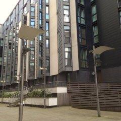 Отель Glasgow City Centre Oswald Street Великобритания, Глазго - отзывы, цены и фото номеров - забронировать отель Glasgow City Centre Oswald Street онлайн развлечения