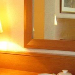 Отель Athos Греция, Афины - отзывы, цены и фото номеров - забронировать отель Athos онлайн удобства в номере