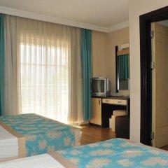 Отель Viking Nona Beach удобства в номере