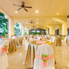 Отель ID Residences Phuket фото 4