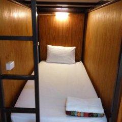 Отель Sonya Residence 2* Стандартный номер с различными типами кроватей фото 2