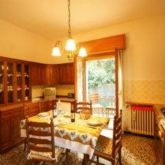 Отель La casa del pittore Италия, Вербания - отзывы, цены и фото номеров - забронировать отель La casa del pittore онлайн питание