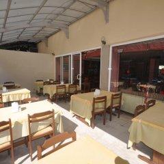 Sun Maris City Турция, Мармарис - отзывы, цены и фото номеров - забронировать отель Sun Maris City онлайн питание фото 2