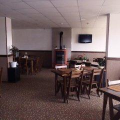 Гостиница Guest House Bai Kul в Горячинске отзывы, цены и фото номеров - забронировать гостиницу Guest House Bai Kul онлайн Горячинск питание
