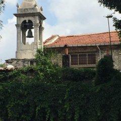 Hotel Oz Yavuz фото 3