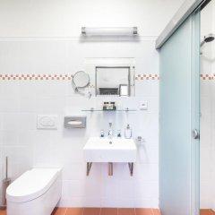 Hotel U Zeleného Hroznu 4* Стандартный номер с различными типами кроватей фото 5