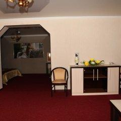 Sochi Hotel в номере