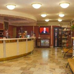 Гостиница Яхонт в Красноярске 1 отзыв об отеле, цены и фото номеров - забронировать гостиницу Яхонт онлайн Красноярск гостиничный бар