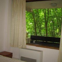 Hotel Preslav All Inclusive комната для гостей фото 2