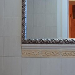 Апартаменты Central Apartments Львов ванная фото 2